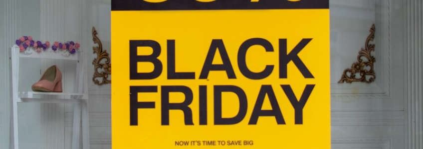 distinguir verdaderas ofertas del black friday